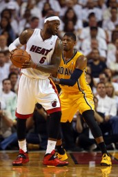 Indiana+Pacers+v+Miami+Heat+Game+3+plysExYBJhOl