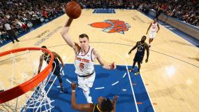 dm_171106_com_nba_porzingis_buckets466