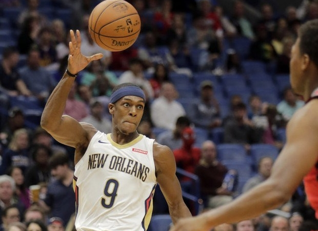 How The Nba Is Getting Assists Wrong