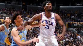 joel_embiid_drops_46_points_on_the_lakers